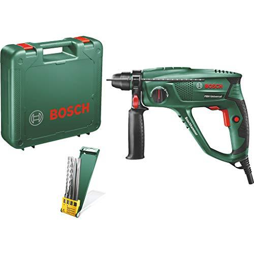 Bosch Bricolaje - 06033A9306 - Pbh Universal 2100