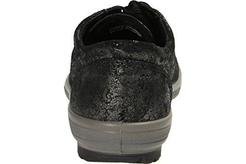 Superfit Legero Tanaro 00820-03 - , Noir Noir