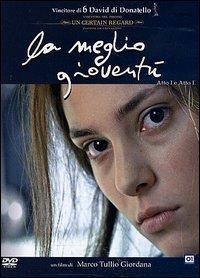 Edizione Speciale - 3 DVD
