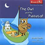 The Owl and the Pussycat: & Other Rhy...