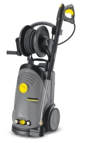 Kärcher 1.150-653 Hochdruckreiniger HD 6/15 CX PLUS