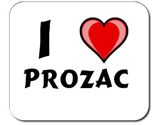 mauspad-mit-aufschrift-ich-liebe-prozac-vorname-zuname-spitzname