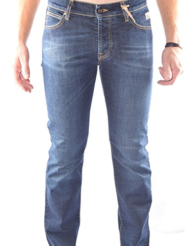 Jeans 529 Superior Mintaka Roy Roger's F71 MainApps Denim
