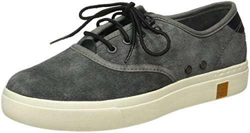 timberland-amherst-suede-ox-scarpe-low-top-donna-grigio-forged-iron-37-1-2-eu