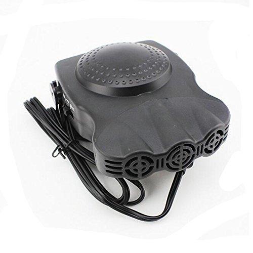 villexun-2-en-1-voiture-abs-chauffage-chauffage-ventilateur-hot-cool-degivreur-pare-brise-prise