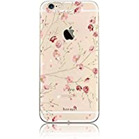 Sunroyal® Creative 3D Custodia per Apple iphone 6 / 6S