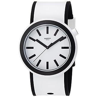 SWATCH PNW100, Reloj para Mujer