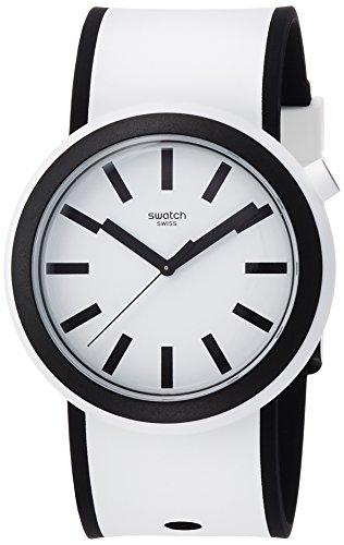 swatch-unisex-armbanduhr-pnw100