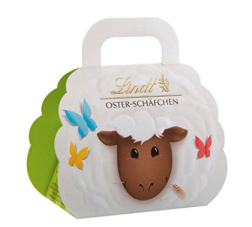 lindt-sprungli-osterschaf-kleine-geschenke-4er-pack-4-x-38-g