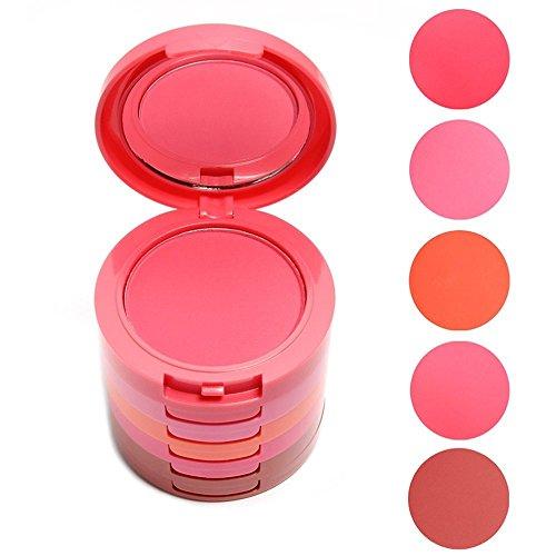cineen-5-colores-ronda-cara-polvos-coloretes-blush-paleta-de-maquillaje-cosmetica-brocha-rubor