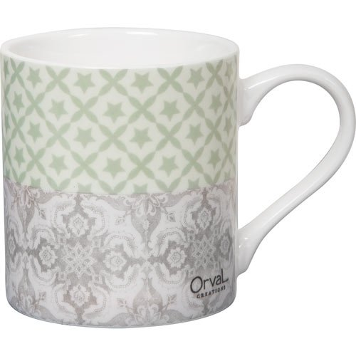 tasse-heritage-authentique-orval-creations