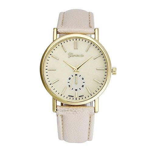 familizo-unisex-leather-band-analog-quartz-vogue-wrist-watches-beige