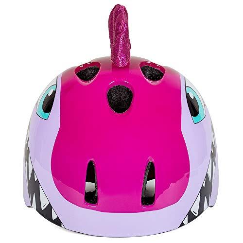 Zoom IMG-2 king bike casco da bicicletta