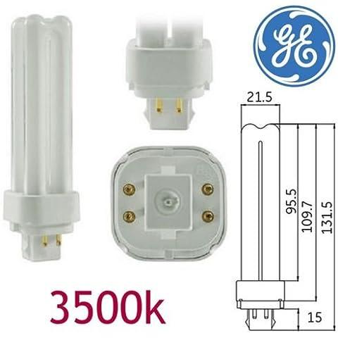 GE 78228 Biax D/13w E risparmio energetico