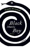 Black Mamba Boy: Roman