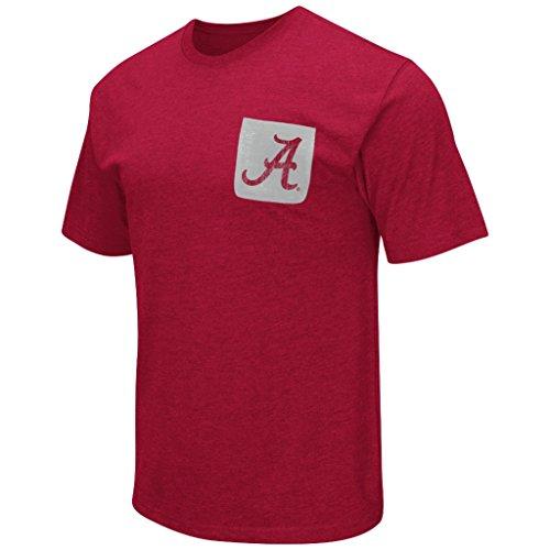 alabama-crimson-tide-ncaa-banya-mens-dual-blend-s-s-pocket-t-shirt