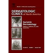 Advanced Cosmetic Surgery, An Issue of Dermatologic Clinics (The Clinics: Dermatology)