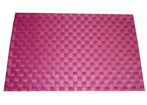 offerta-tovaglietta-americana-rosa-45x30-cm-eva-collection
