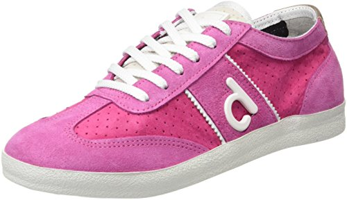 Duuo Emma, Chaussures femme Rose