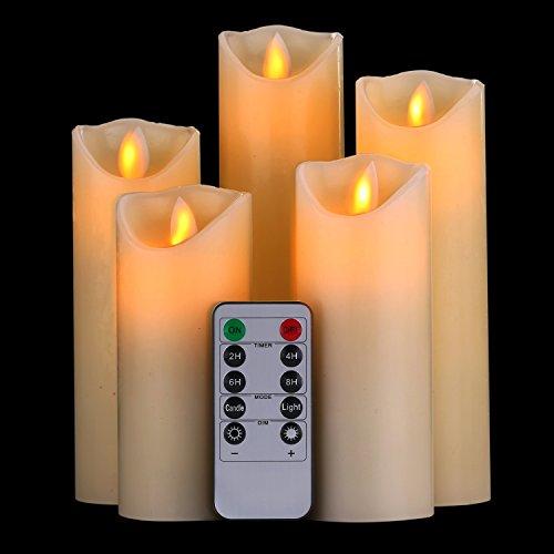 bougies-sans-flamme-bougies-sans-flamme-vacillante-bougies-sans-flamme-decorative-4-5-6-7-8-classic-