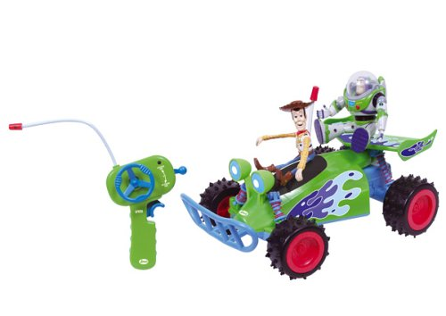 toy-story-radio-controlled-car-buzz-woody