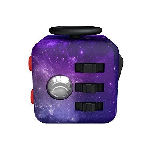 Tepoinn Fidget Cube -