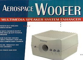 aerospace-woofer-sv-722-multimedia-speaker-system-enhancer