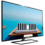 "Philips 32HFL5010T - 80 cm ( 32"" ) - Professional MediaSuite LED-TV - Hotel/Gastgewerbe - Smart TV - 1080p (FullHD)"