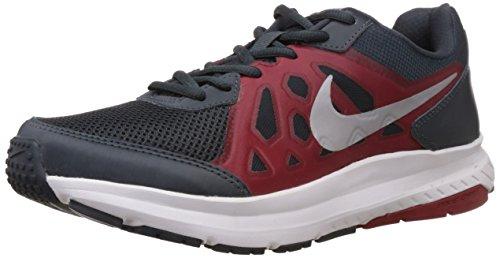 Nike Damen Tight Fit Capri Dri-Fit-Leggings Strumpfhosen Hosen 419383416, Blau - Vivid Blue - Größe: XS Cropped Athletic Hosen