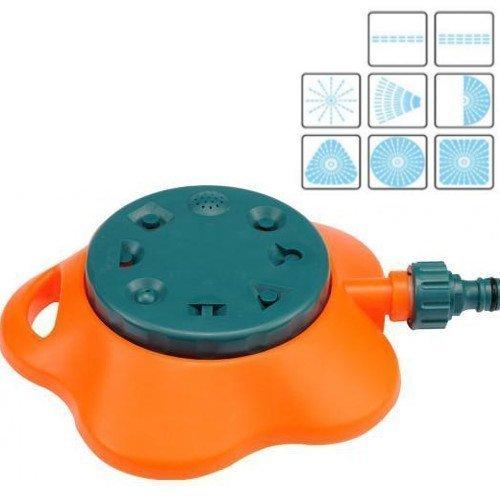 flo-89265-sprinkler-8-patron-abs