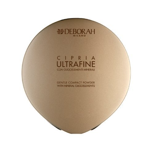 deborah-milano-cipria-ultrafine-compact-powder-light-velvety-smooth-finish-61g-7-by-deborah-milano