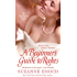 A Beginner's Guide to Rakes (Scandalous Brides)