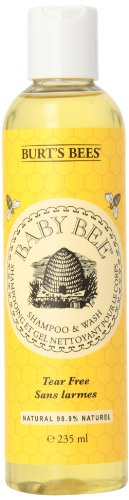 burts-bees-baby-bee-shampoo-and-waschgel-1er-pack-1-x-235ml