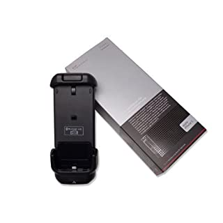 Handyadapter / Ladeschale Apple iPhone 5