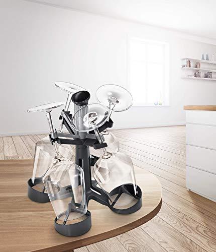 Bosch SMZ5300 Geschirrspülerzubehör / VarioFlexPlus oder VarioFlex-Korbsystemuntergebrachtwerden - 2