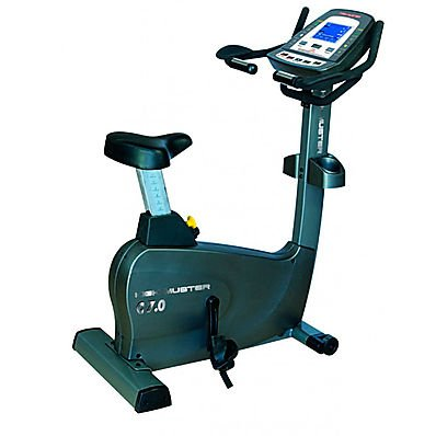 Ciclocamera C 7.0 professionale High Power Muster home fitness bike cyclette