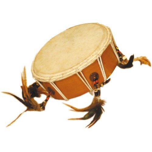bsx-tambour-chamanique-petit-format