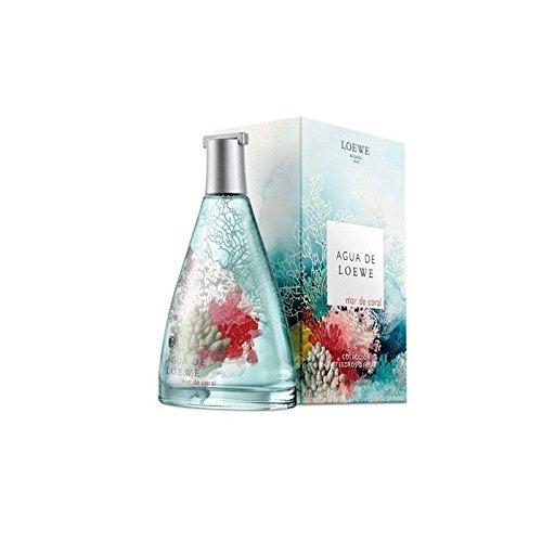 loewe-agua-de-loewe-mar-de-coral-perfume-150-ml