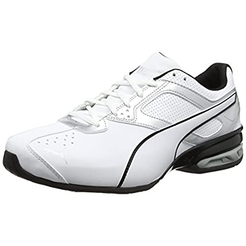 e scarpe uomo puma