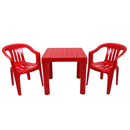kinder-sitzgruppe-tisch-mit-2-stuhlen-kindertisch-kindermobel-mobel-tisch-stuhl-rot
