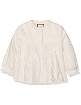 NECK & NECK, Camisa para Niñas