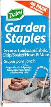 40-in-acciaio-da-giardino-staples-per-fissarlo-orizzontale-tessuto-tubi-e-piu