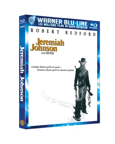 jeremiah-johnson-blu-ray