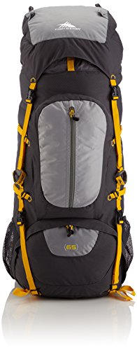 high-sierra-hiking-backpack-sentinel-65-liters-mercury-ash-yellow-60274-4201