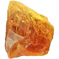 Größe 22x 15x 11mm, mit gelber Citrin mit Edelstein, Brasilien, Edelstein-Mineralien, für ag-6854 preisvergleich bei billige-tabletten.eu