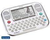 Lexibook - MD6000F - Dictionnaire Électronique Multimédia...