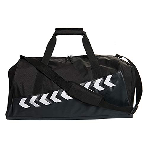 Hummel Court Trophy Sports Bag Bolsa de Deporte