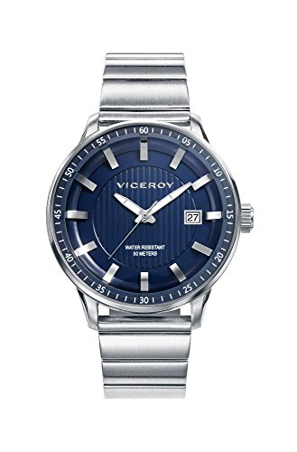 Montre Homme Viceroy 42317-37