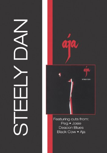 classic-albums-steely-dan-aja