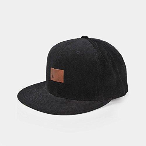 Altamont Herren Kappe Louisville Snapback Cap -
